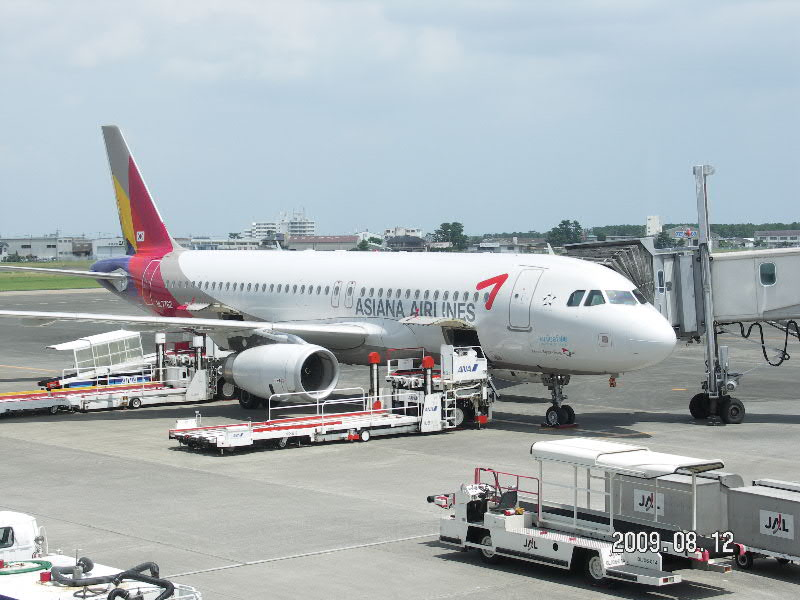 A320200