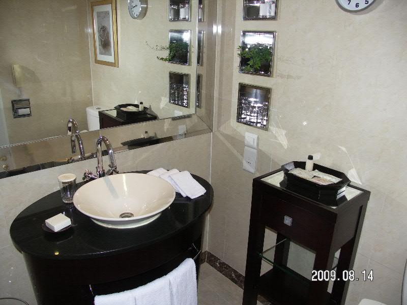 Lotte_hotel_world4_2