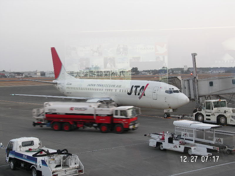 Jal737400