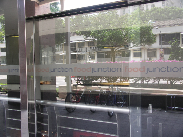 Sg_food_junction
