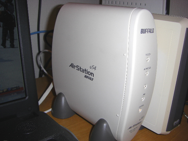 Airstaion01