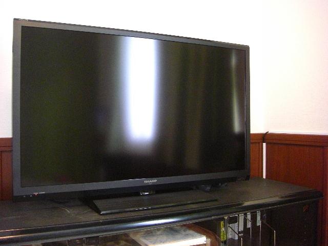 Tv0224