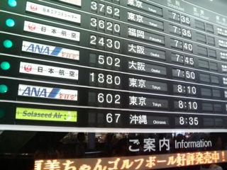 急遽、東京へ