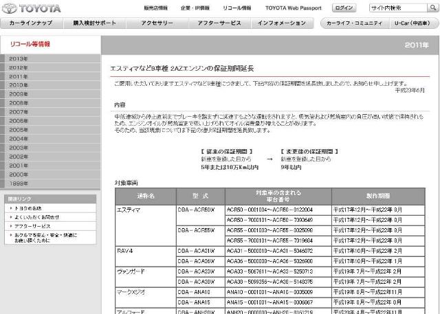 Toyotarecall02