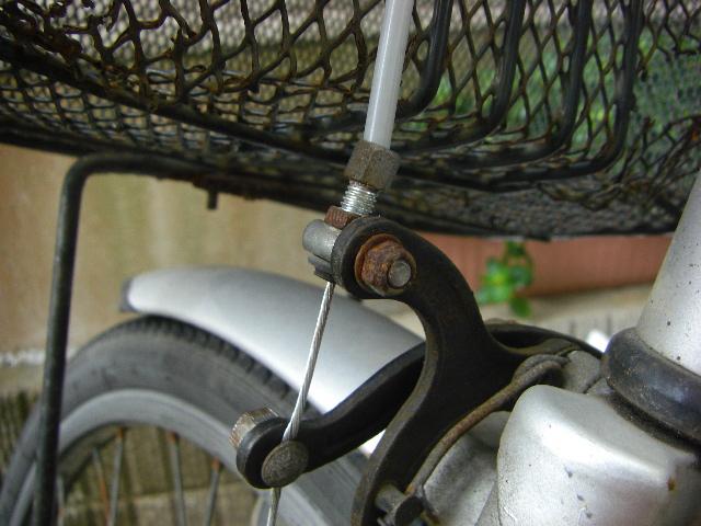 Brake02