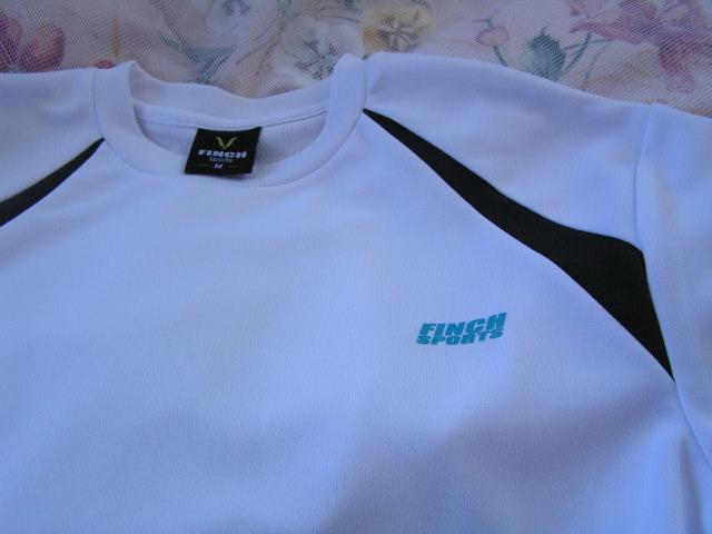 Sport_shirts