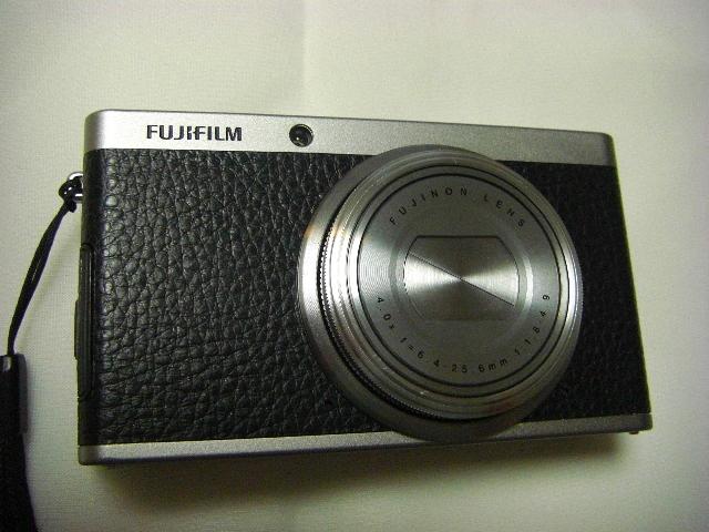 Xf120160901