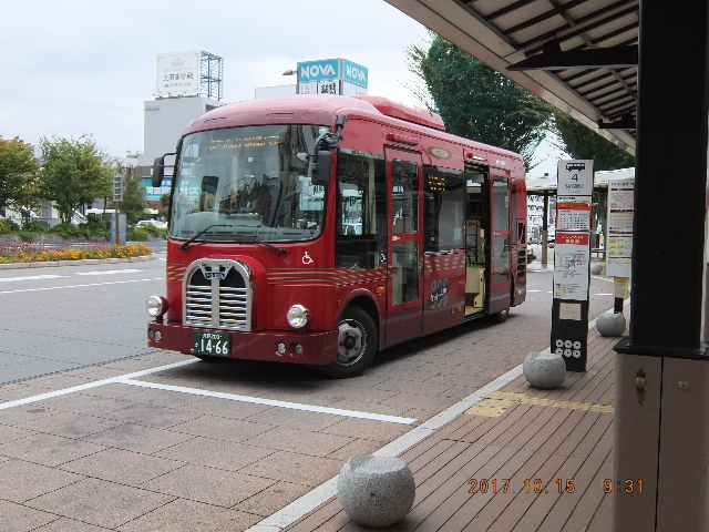 Dscf0325