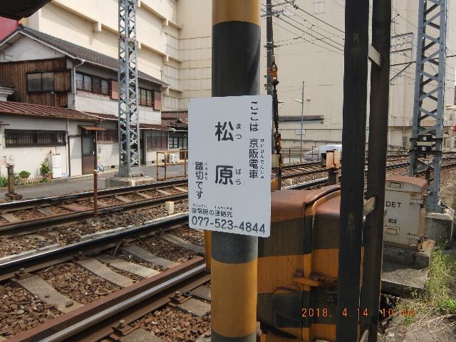 Dscf1169