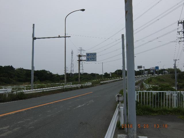 Dscf2342