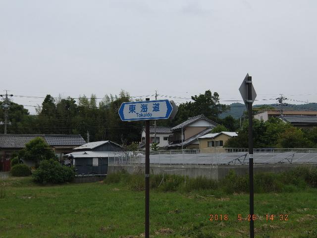 Dscf2388