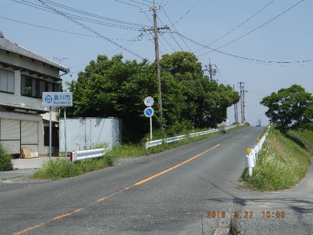 Dscf2619