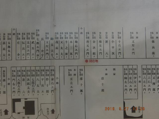Dscf2766