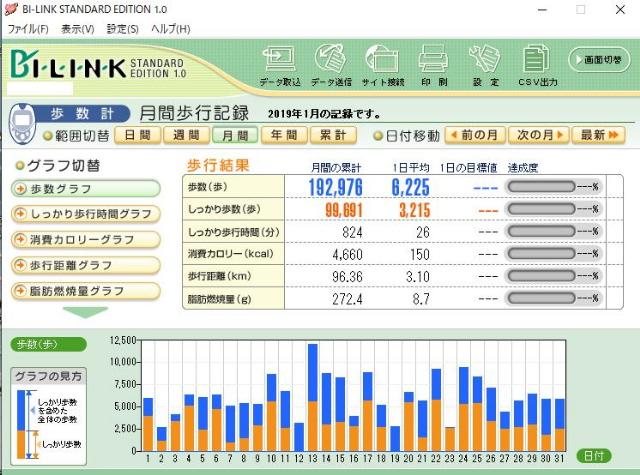 Mylink20190101