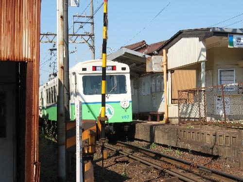 Dscf4485