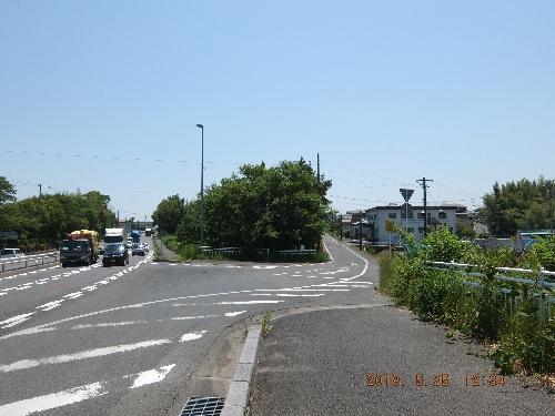 Dscf4610