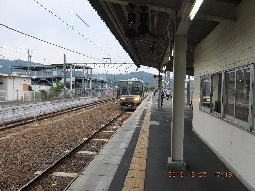 Dscf5589