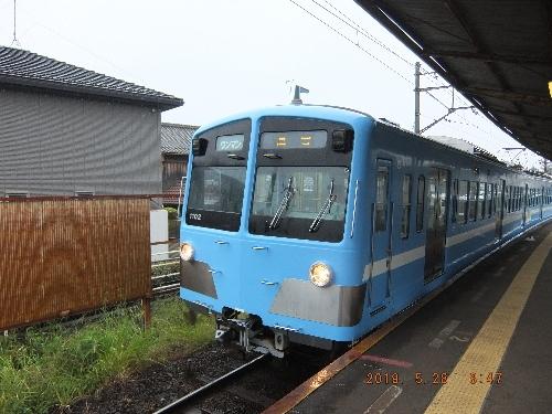 Dscf5607