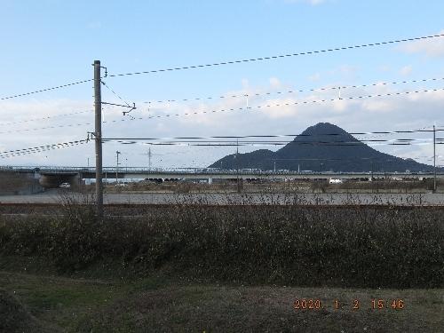 Dscf5977